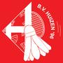 B.V.-Huizen-96