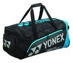 Yonex Trolley 9832 Black/Blue