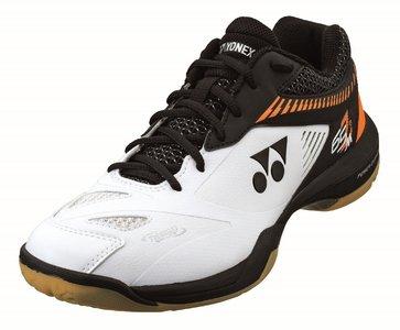 Yonex SHB-65 Z2 Men White/Orange