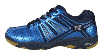 FZ Forza Leander Men Blue/Black