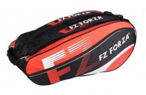 FZ Forza Bag Tahsin Black/Orange