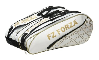 FZ Forza Bag Trick White