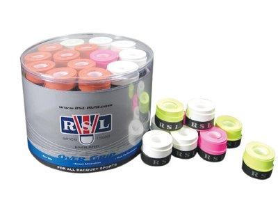 RSL Overgrip 60 in Box