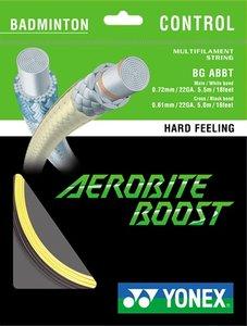 Yonex BG-ABBT Aerobite Boost Set 10 m