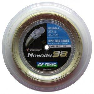 Yonex Nanogy 98 Rol 200 m