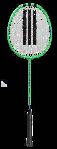 Adidas Spieler E06 Green