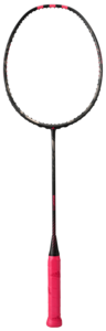 Adidas Wucht P3 Black/Red