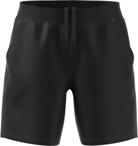 Adidas Short Men Club Black