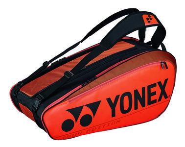 Yonex Bag 92029 Orange