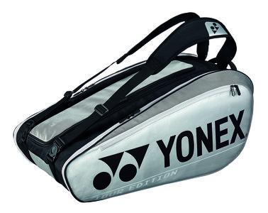 Yonex Bag 92029 Silver
