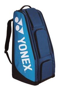 Yonex Backpack 92019 Blue