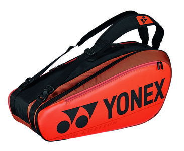 Yonex Bag 92026 Orange