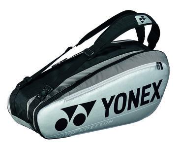 Yonex Bag 92026 Silver