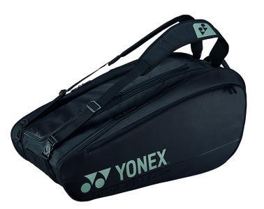 Yonex Bag 92029 Black