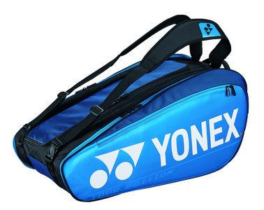 Yonex Bag 92029 Blue