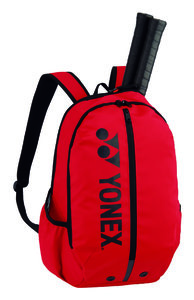 Yonex Backpack 42012 Red