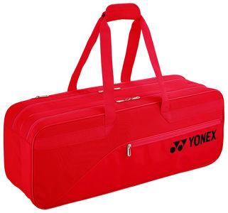 Yonex Bag 82031 Red