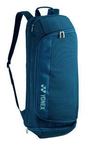 Yonex Backpack 82014 Blue