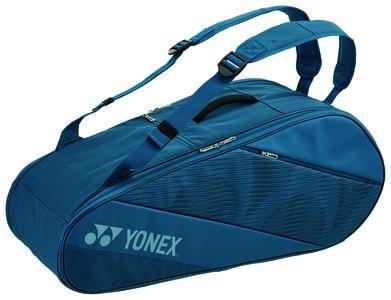 Yonex Bag 82026 Blue