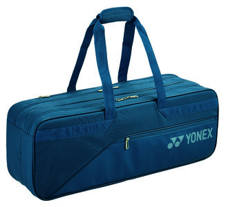 Yonex Bag 82031 Blue