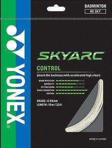 Yonex BG-SKYARC Set 10 m