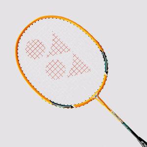 Yonex Muscle Power 2 JR Yellow