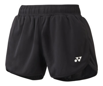 Yonex Short Lady YW0004 Black