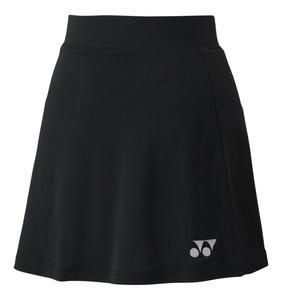 Yonex Skirt Lady 26038 Black