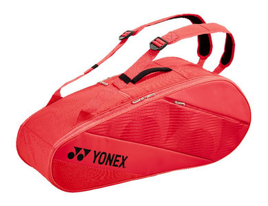 Yonex Bag 82029 Red