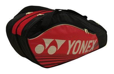 Yonex Bag 6626 Red