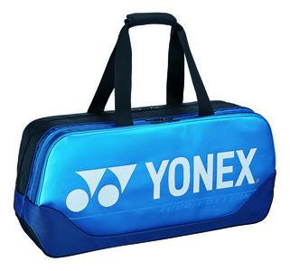 Yonex Bag 92031WEX Black/Blue