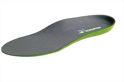 Inlegzool - Mysole Sneaker Plus