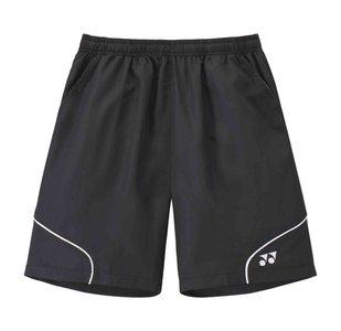 Yonex Short Men 3161 Black