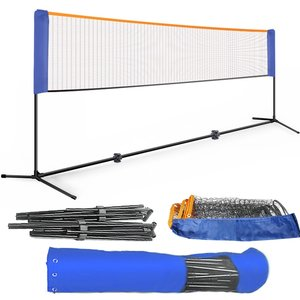 Sport Gear Mini Badmintonnet