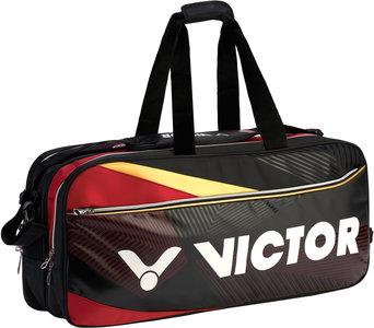 Victor Bag BR9609 CD Black/Red