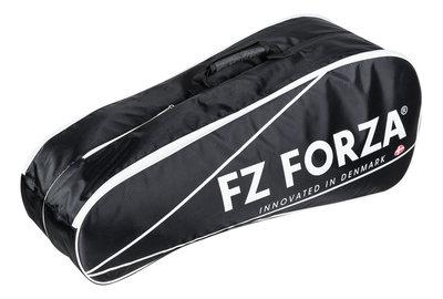 FZ Forza Bag Martak Black/White