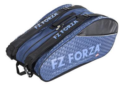 FZ Forza Bag Arkansas Blue/Black