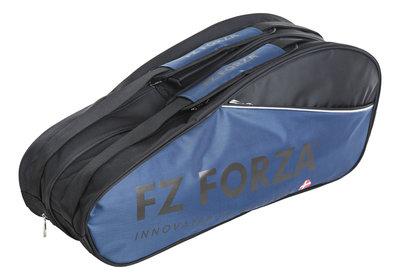 FZ Forza Bag Ark Blue/Black