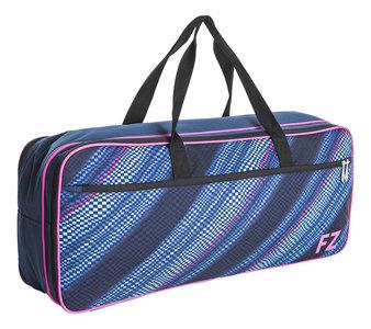FZ Forza Bag Square Blue/Pink