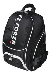 FZ Forza Backpack Lennon Black/White