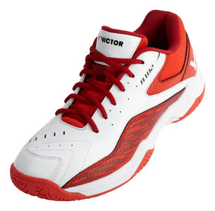 Victor SH-A102 AD White/Red
