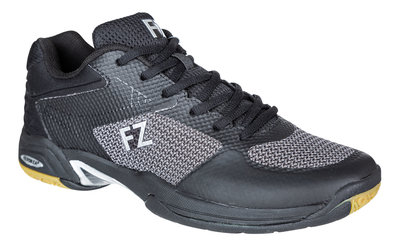 FZ Forza Fierce V2 Men Black