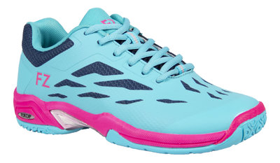FZ Forza Vibra Woman Light Blue/Pink