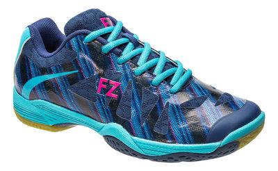 FZ Forza Talia Woman Blue/Pink