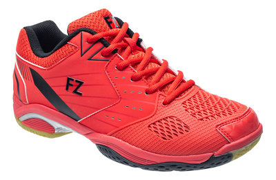 FZ Forza Sharch Men Red