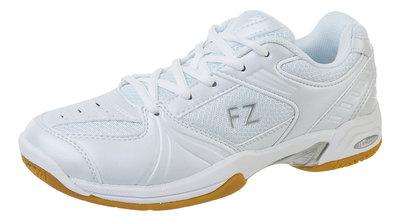 FZ Forza Fierce Woman White