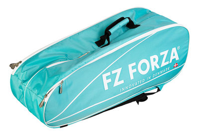 FZ Forza Bag Martak Light Blue/White