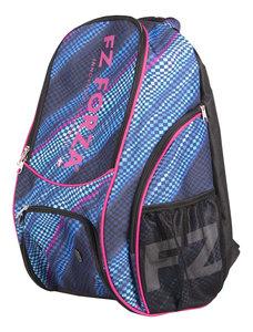 FZ Forza Backpack Lennon Blue/Pink