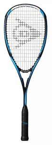 Dunlop Blackstorm Carbon Blue