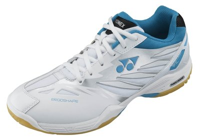 Yonex SHB-F1 LX Blue